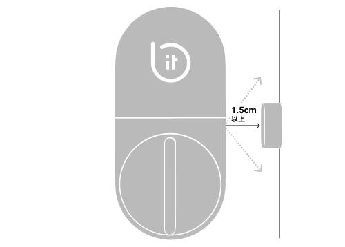 f:id:bitlock_support:20210711235216p:plain