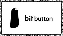 f:id:bitlock_support:20210925122608p:plain