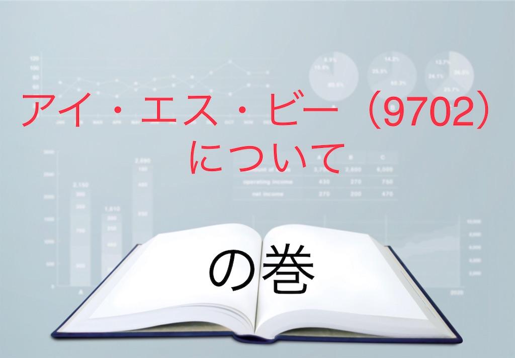 f:id:bitmancloud:20201218002152j:image