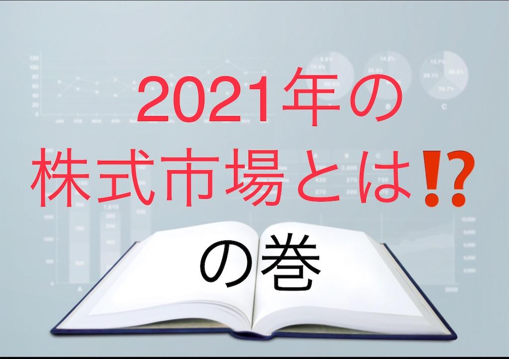 f:id:bitmancloud:20201228224628j:image
