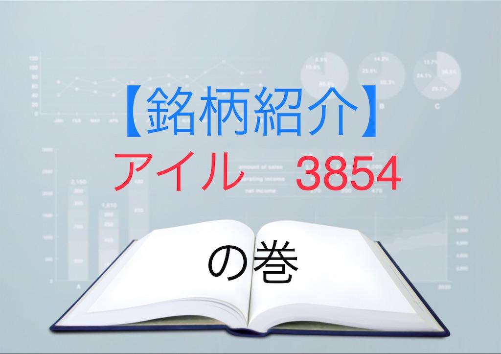 f:id:bitmancloud:20210308094111j:image