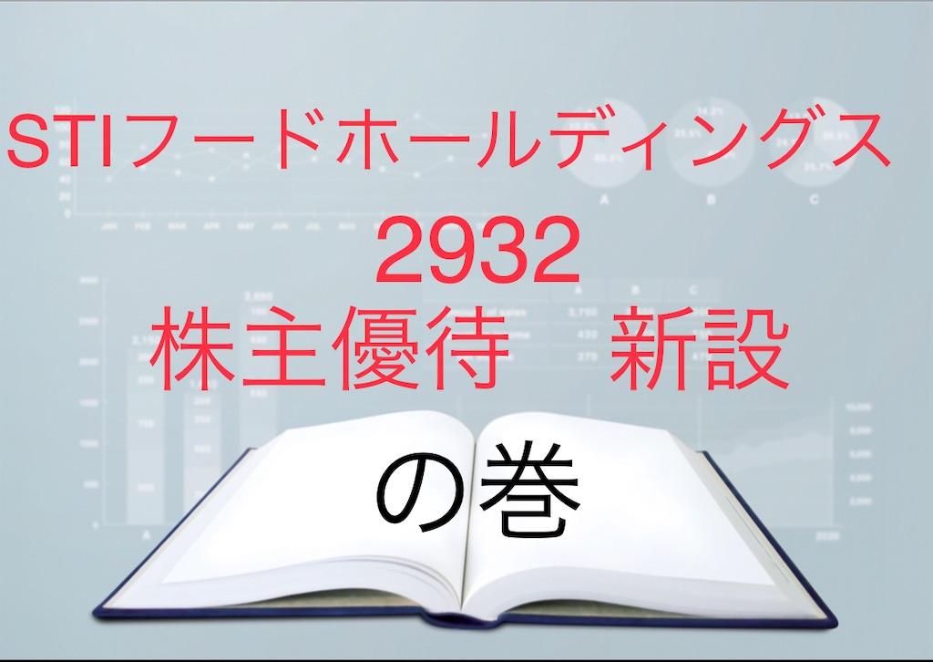 f:id:bitmancloud:20210317220250j:image
