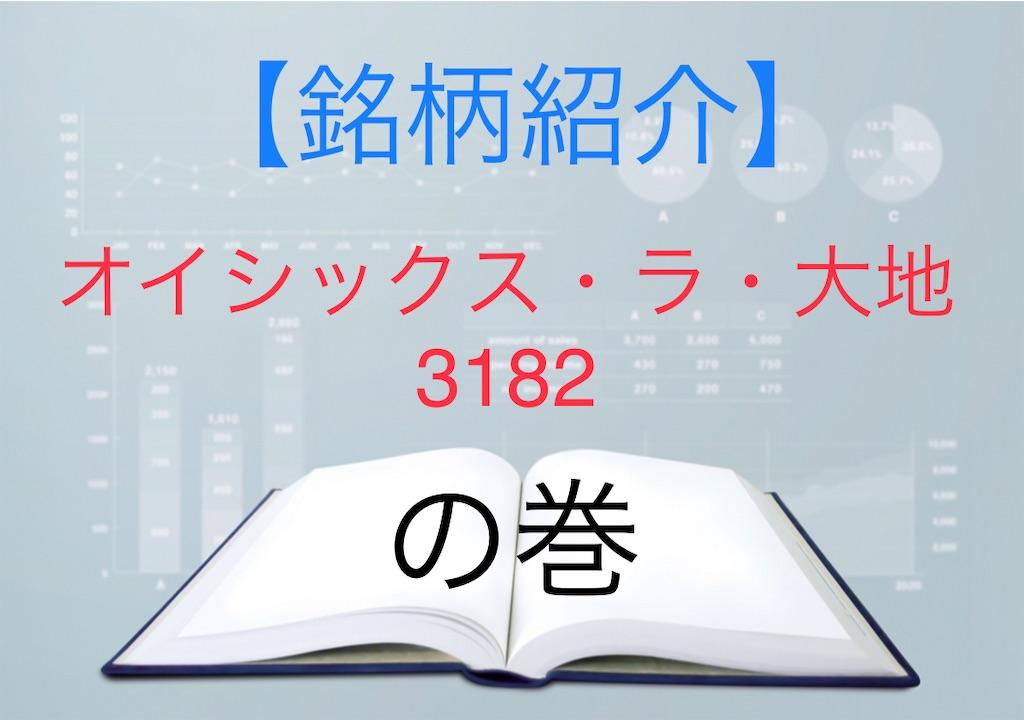 f:id:bitmancloud:20210401001209j:image