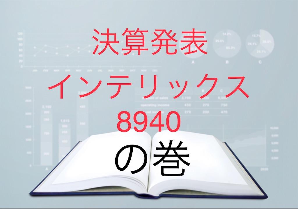 f:id:bitmancloud:20210408201925j:image