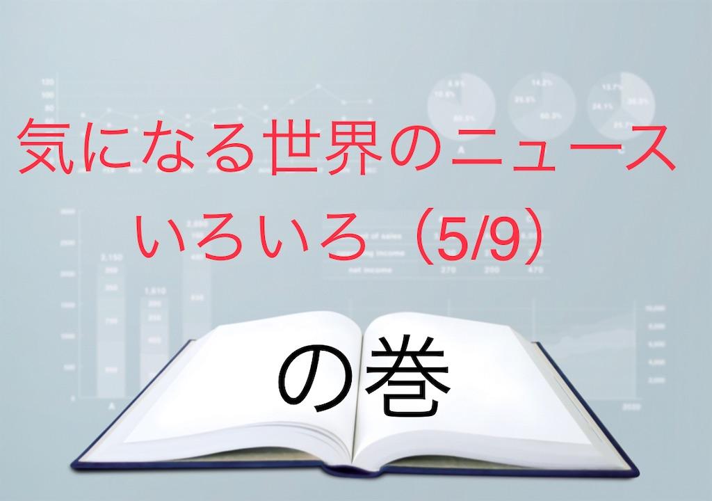 f:id:bitmancloud:20210509163044j:image