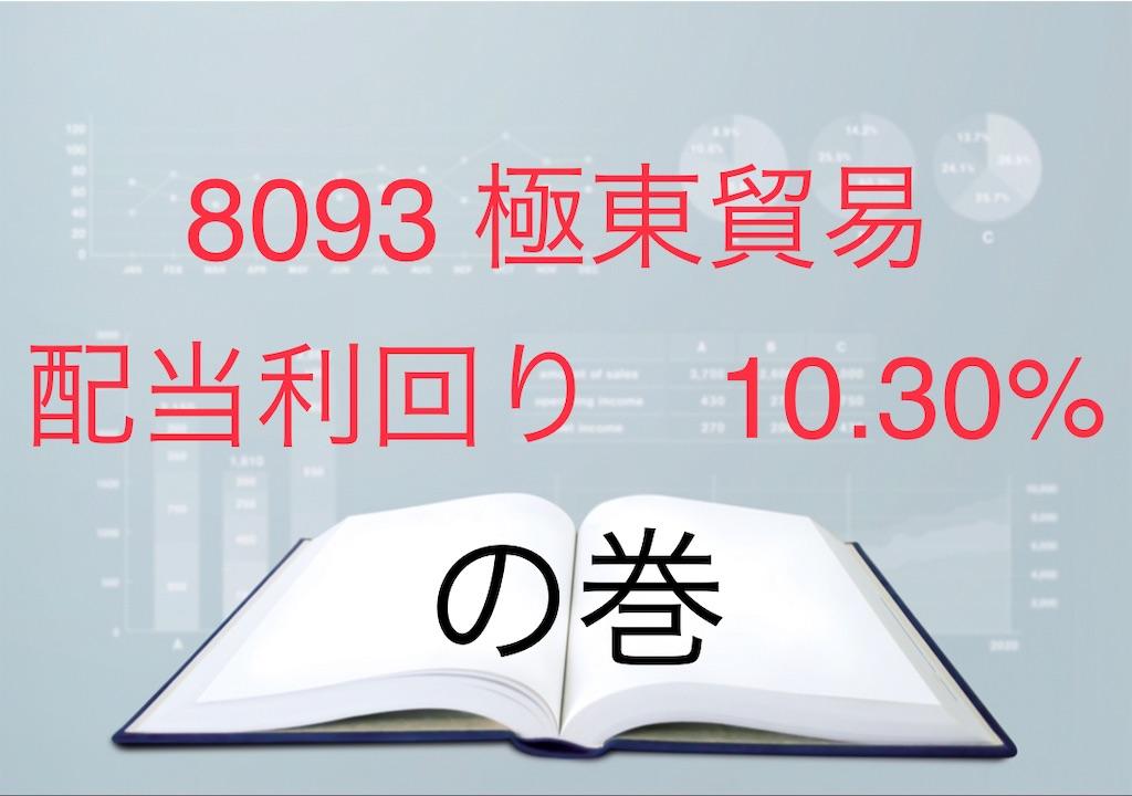 f:id:bitmancloud:20210510204231j:image