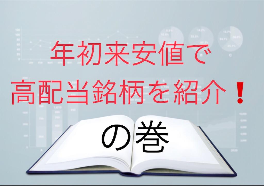 f:id:bitmancloud:20210520125711j:image