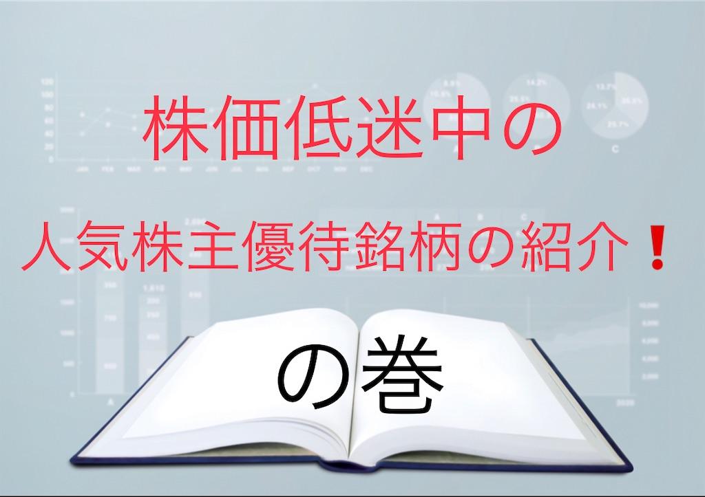 f:id:bitmancloud:20210522185123j:image
