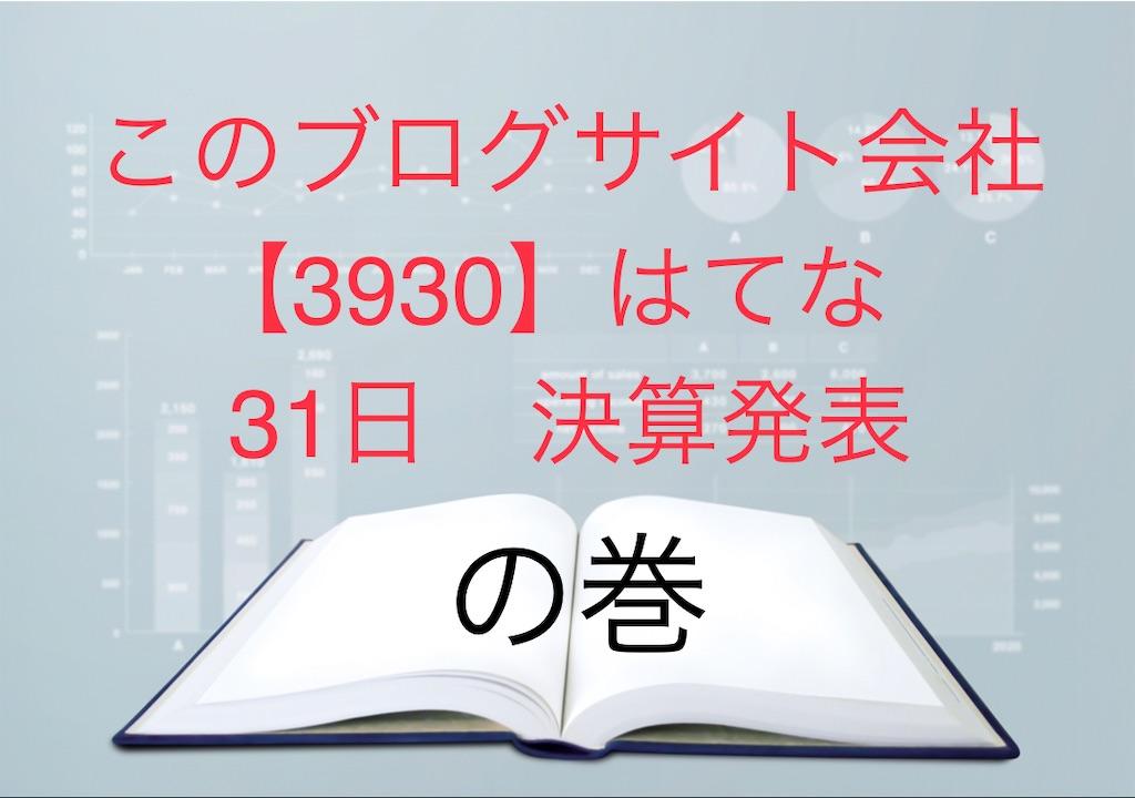 f:id:bitmancloud:20210530224937j:image