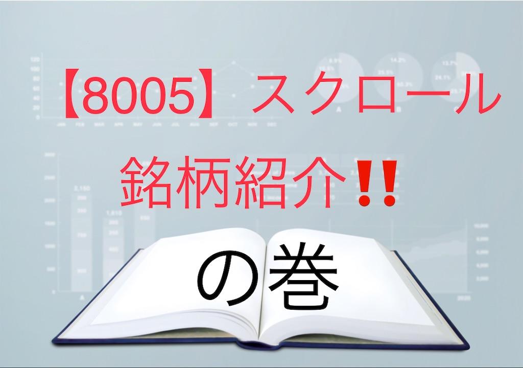 f:id:bitmancloud:20210609095009j:image
