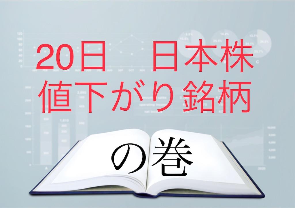 f:id:bitmancloud:20210720100106j:image