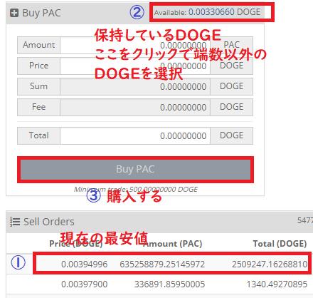 f:id:bitmoney:20180102200313p:plain