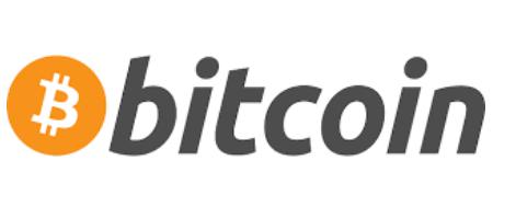 f:id:bitmoney:20180218180828p:plain