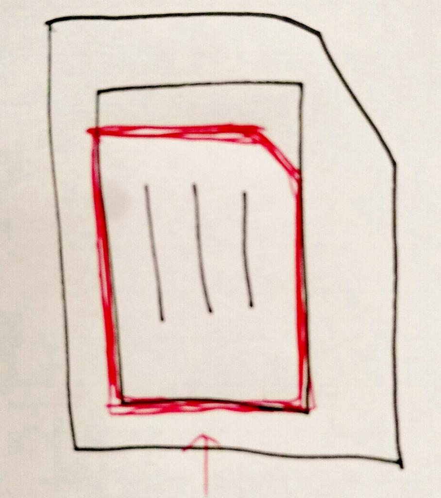 f:id:bitokosubcul:20161115160524j:plain