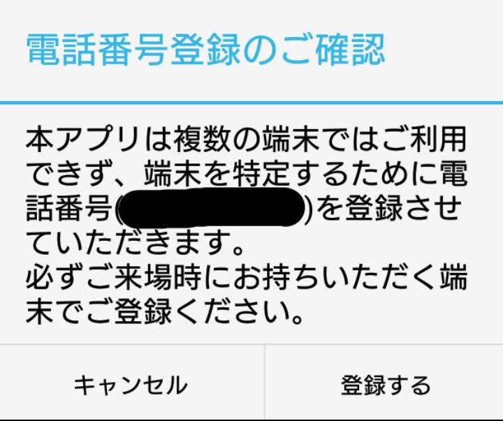 f:id:bitokosubcul:20161227202244p:plain