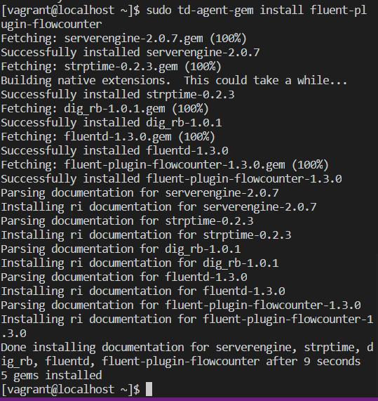 f:id:bitop:20181110171621p:plain