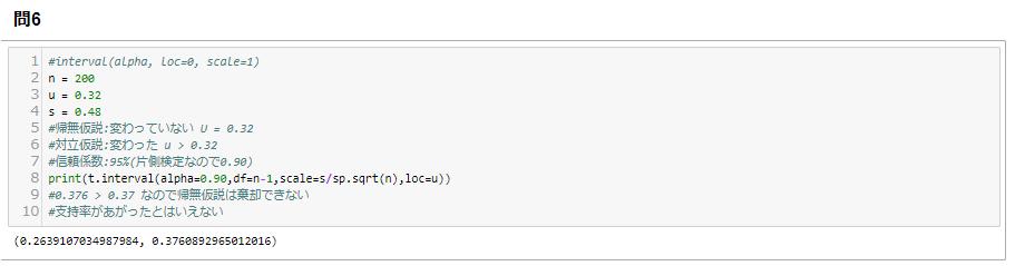 f:id:bitop:20190216164723p:plain