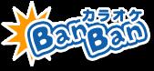 f:id:bitoukun:20170919190742p:plain
