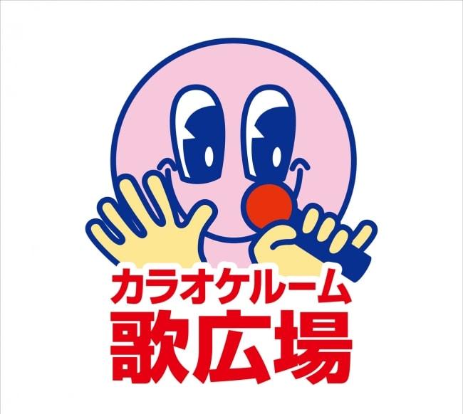 f:id:bitoukun:20180405200141j:plain