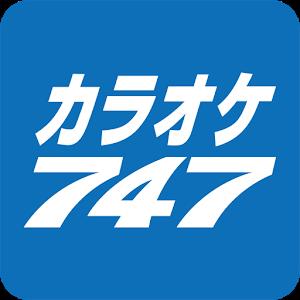 f:id:bitoukun:20180405200548p:plain