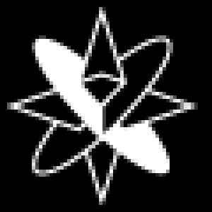 f:id:bitoukun:20180722232404j:plain