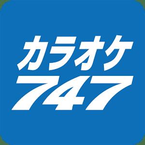f:id:bitoukun:20180804112427p:plain