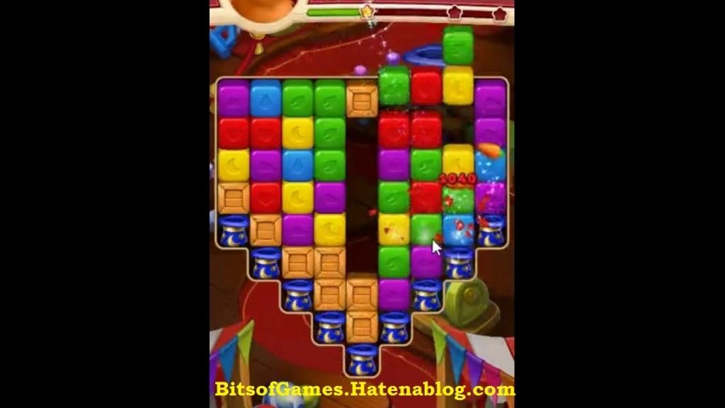 f:id:bitsofgames:20180114171138j:plain