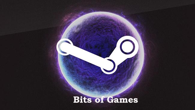 f:id:bitsofgames:20180321230406j:plain