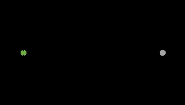 f:id:bitterharvest:20200422110843p:plain:w250