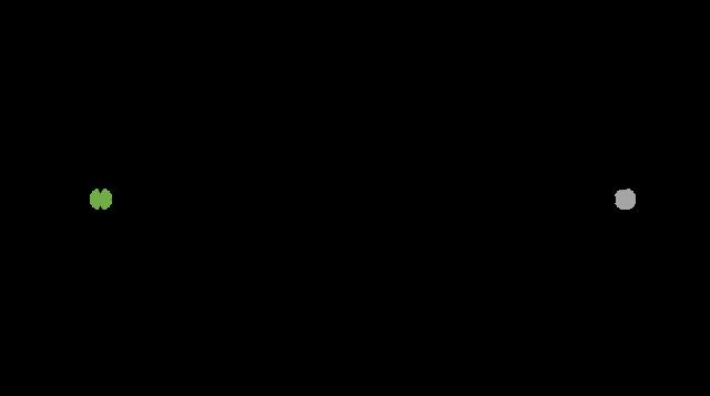 f:id:bitterharvest:20200424125344p:plain:w300