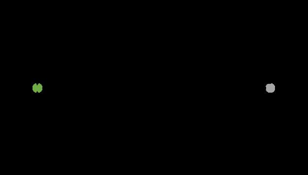 f:id:bitterharvest:20200426113514p:plain:w280