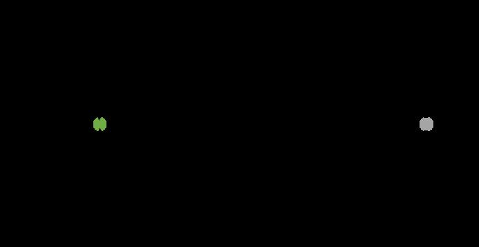 f:id:bitterharvest:20200427132144p:plain:w250