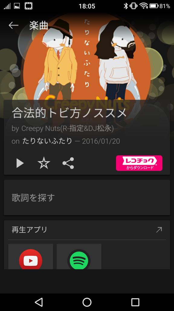 f:id:biwako_no_otyazuke:20161219112749p:plain:w300