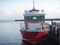 新消防艇(湖都風)