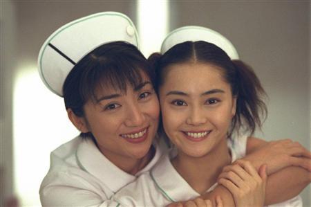f:biyou-nurse:20160911230507j:plain