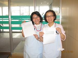 f:id:biyou-nurse:20161016125941j:plain
