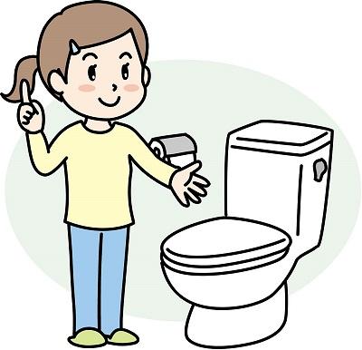 家庭で出来る節水方法,節水,水不足,断水,トイレでの節水方法