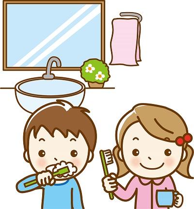 家庭で出来る節水方法,節水,水不足,断水,洗面所での節水方法