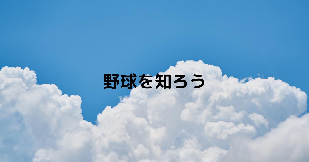 f:id:biyou_kenkou:20210418175310p:plain