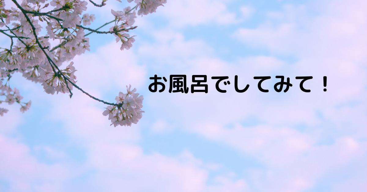 f:id:biyou_kenkou:20210419080452p:plain