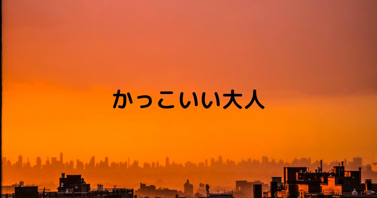 f:id:biyou_kenkou:20210503222023p:plain