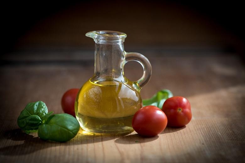酵水素328選生サプリメントの食用油