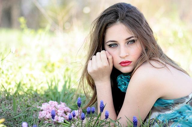 ミネラル酵素グリーンスムージーの美容・健康効果