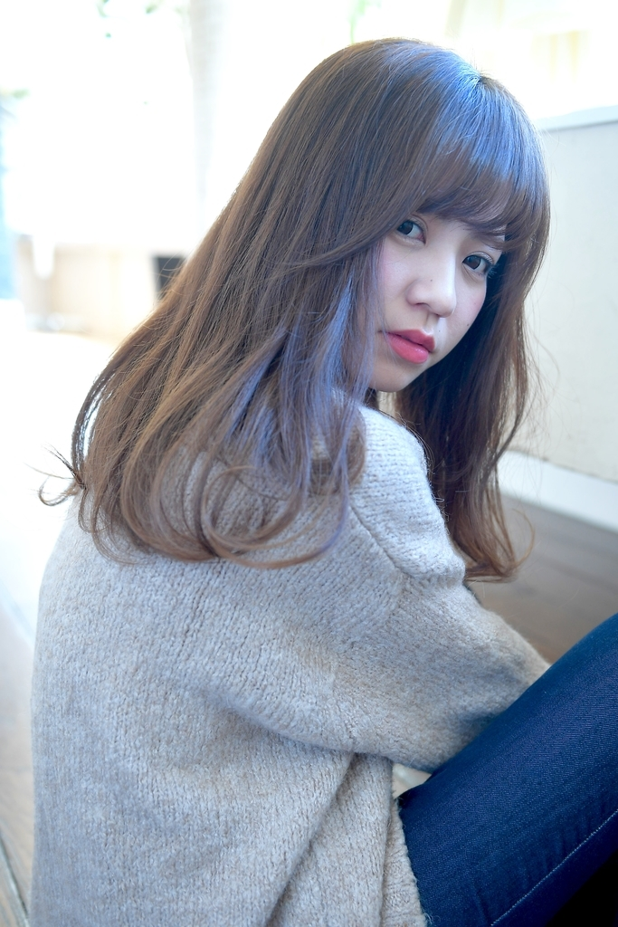 f:id:biyousijun:20181129145339j:plain