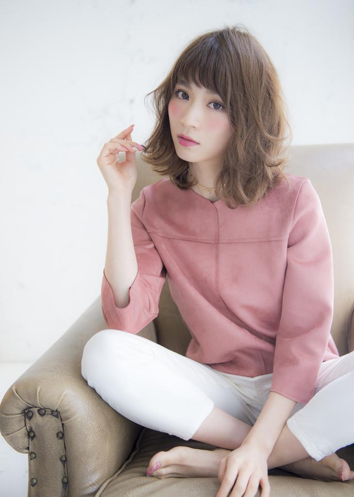 f:id:biyousijun:20181201223542j:plain