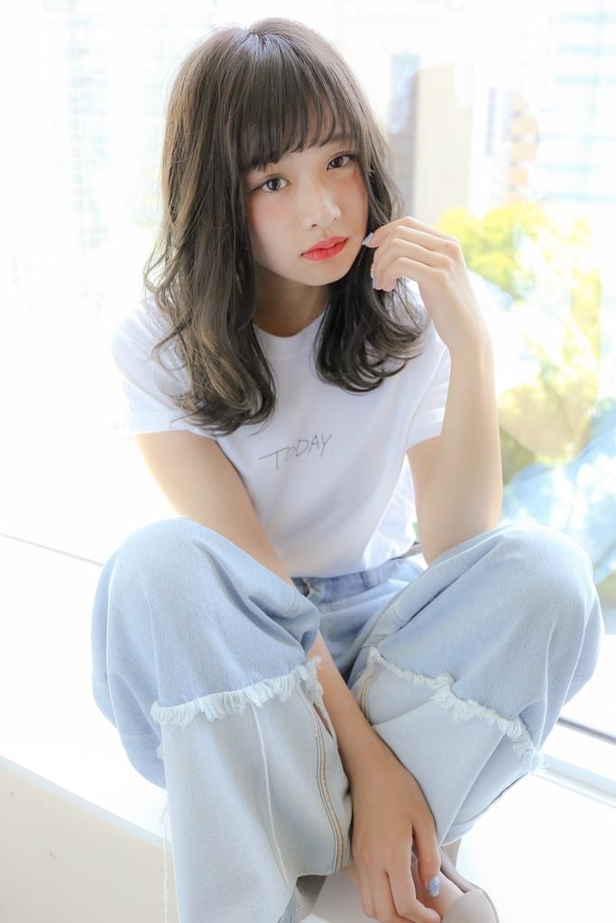 f:id:biyousijun:20181202000218j:plain