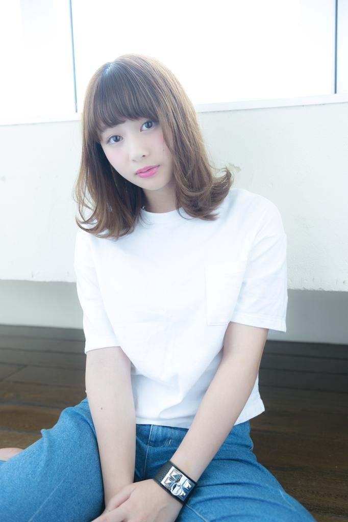 f:id:biyousijun:20181206084941j:plain