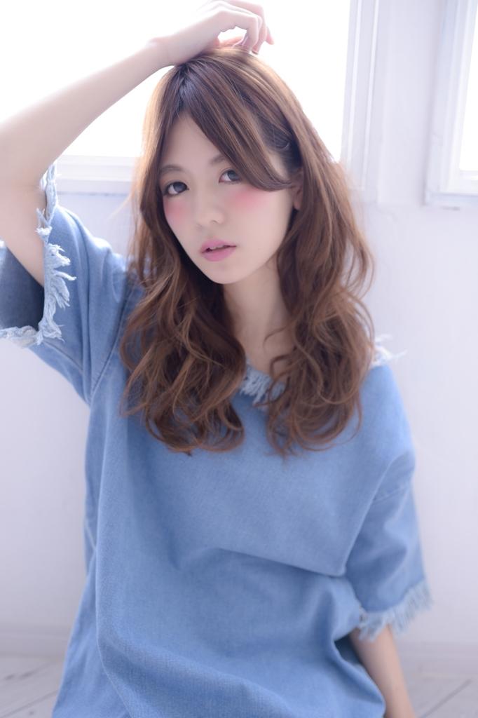 f:id:biyousijun:20181207215925j:plain