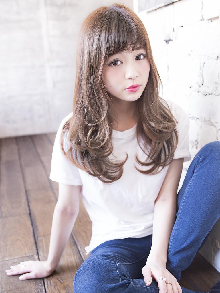 f:id:biyousijun:20181212115720j:plain