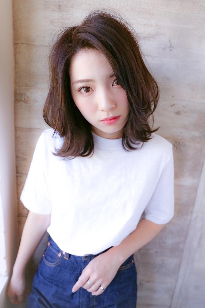 f:id:biyousijun:20181214220754j:plain